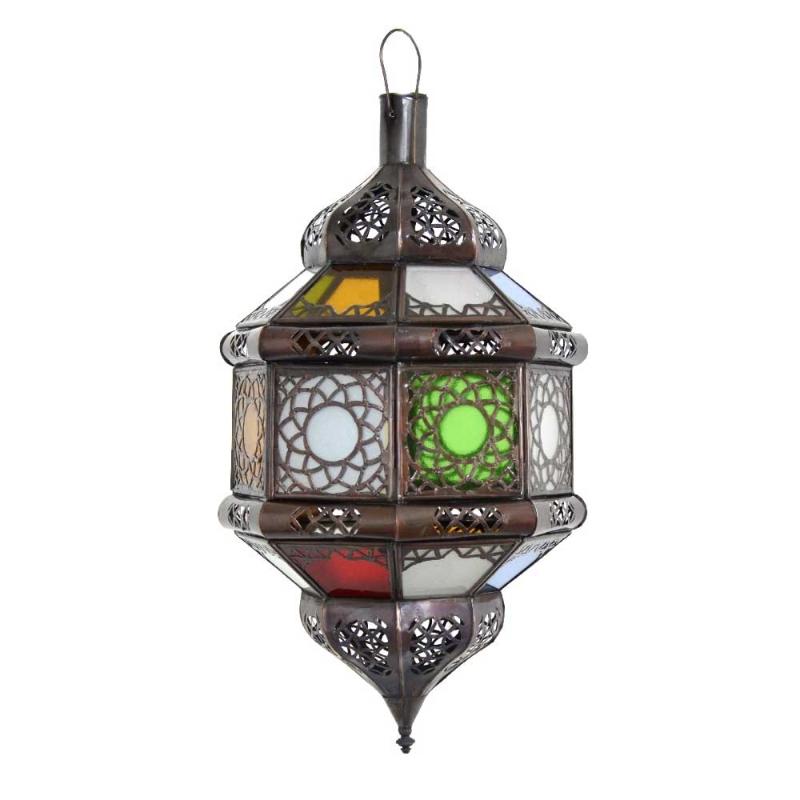 orientalische h ngeleuchte marokkanische lampe orient leuchte deckenleuchte ghtm ebay. Black Bedroom Furniture Sets. Home Design Ideas